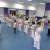 cursuri-karate-copii-sibiu