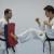 cursuri-karate-sibiu-adulti